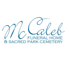 McCaleb Funeral Home & Sacred Park Cemetery