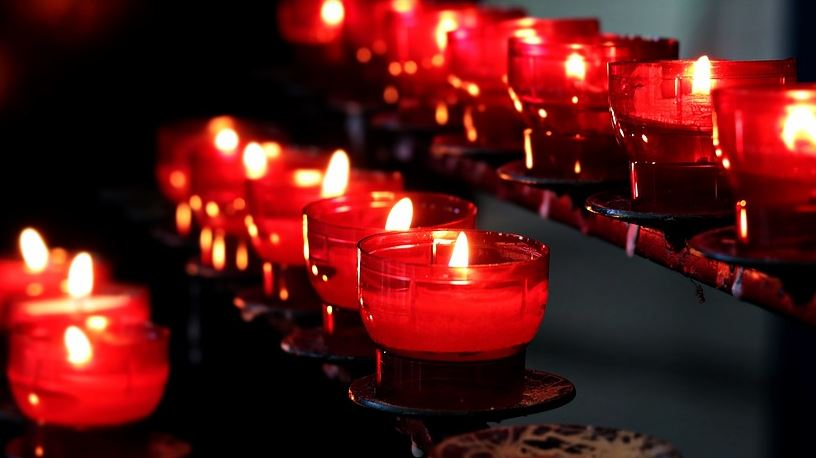 cremation services in Mercedes, TX