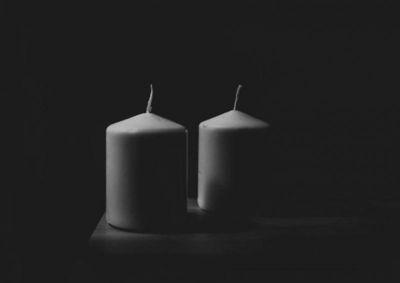 cremation services in Alamo, TX
